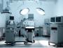 Mainstream Energy Solution donates medical equipments