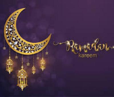 Facebook Study Unveils Purchasing Habits Of Nigerians During Ramadan