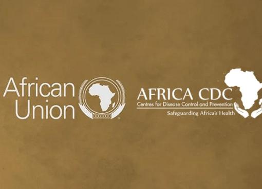 Africa CDC Donates Laboratory Equipment, Testing Reagents to Nigeria