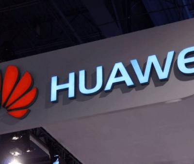 huaweis-revenue-takes-biggest-hit-ever