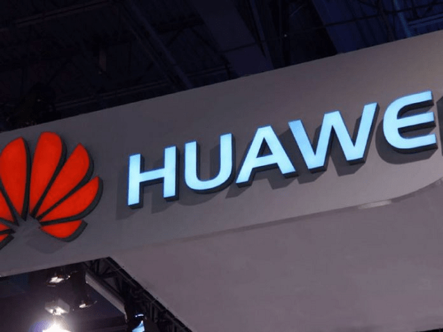 Huawei To Digitise Industries In Nigeria