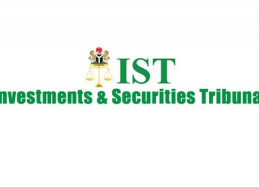 Investments & Securities Tribunal