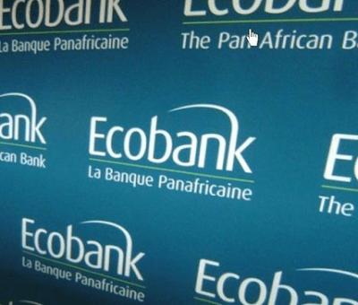 Ecobank, Microsoft, Others Train SMEs in Digital Skills
