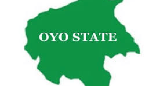 Oyo State Govt