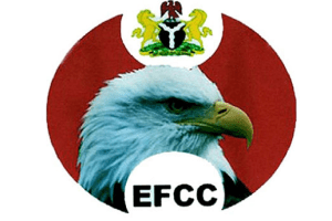 EFCC News: Deputy Comptroller Of Prisons Arraigned On 6 Count Charge