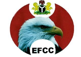 EFCC Arrests 16 Suspected Fraudsters In Lagos