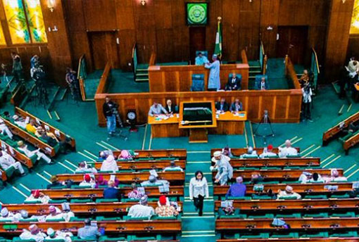 DISCOs Disrupting FG's Effort To Connect All Nigerians To Grid - Lawmakers