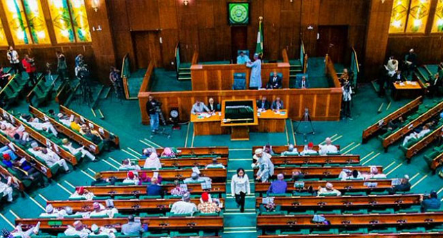 NNPC, Two Others Summoned To Appear Before Reps Over Inconsistencies In Financials