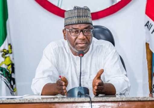 Kwara, Lagos To Partner On Rice Production, To See N10bn Investment