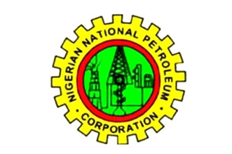 NNPC Signs Agreement with CNOOC