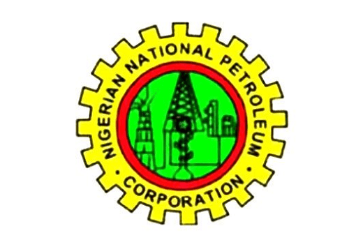 NNPC To Use Electronic Means To Monitor Fuel Distribution