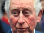 Prince Charles Shares COVID-19 Experience