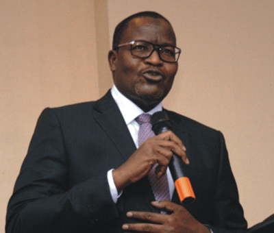 The Nigerian Communications Commission (NCC) on Tuesday unveiled a new Strategic Vision Implementation Plan for the next fours, starting from 2021 to 2025.