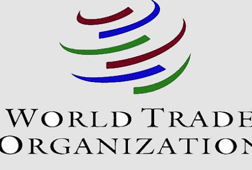 Global Trade Expected To Drop By 18.5 percent In Q2 - WTO