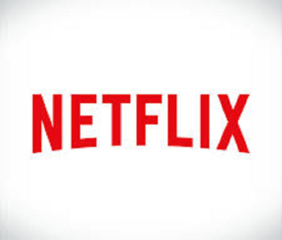 Netflix To Increase 2021 Video Content Budget To $19.03 billion
