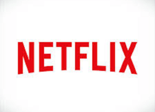 Africa Ranks Second-Largest Netflix Market With 66.7 million Subscribers