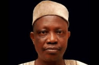 Ondo State Commissioner for Health Is Dead