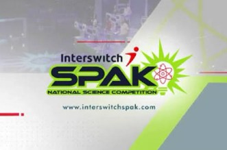 InterswitchSPAK National Competition