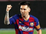 Messi Scores 700th Carer Goal
