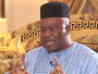 Akpabio Names National Assembly Members