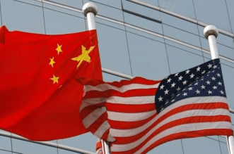 Singaporean Man Admits to Spying on US for China