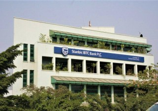 Stanbic IBTC Reiterates Commitment To The growth Of Education In Nigeria