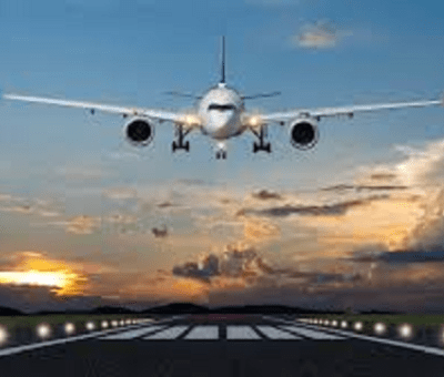 COVID-19: African Airlines To Lose $2bn In 2020 - IATA