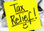 Bayelsa Government Issues 50 Percent Tax Relief To Business Operators, Residents