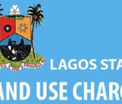 Land Use Charge