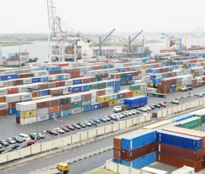 Shippers' Council Says It Has No Plan To Increase Terminal Charges