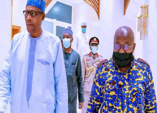 Buhari, Okonjo Iweala To Headline Ehingbeti Economic Summit