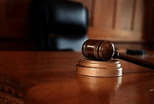 Court Sentences Assistant Commissioner of Police To Life Imprisonment Over...