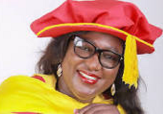 Prof. Florence Obi Emerges First Female VC of University of Calabar