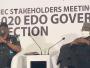 Edo Governorship Election