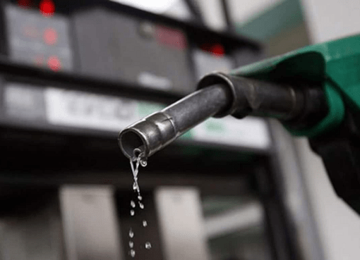 Petroleum Sector Can Be Transformed Through Passage Of PIB