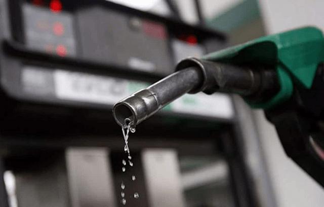 Petrol Marketers Anticipate Price Fall