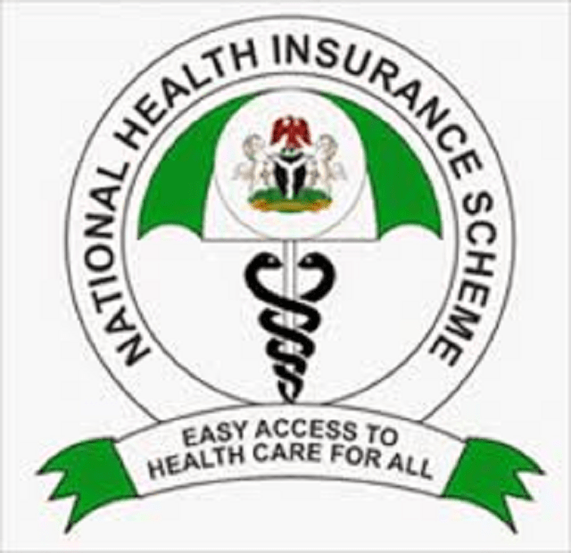 NHIS: We Are Working Towards Recovery Of Missing ₦27bn