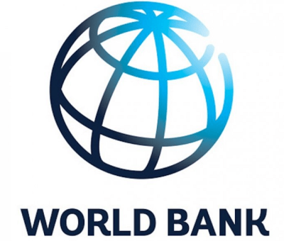 Nigeria Risks Sinking Into Deeper Recession By 2023 - World Bank