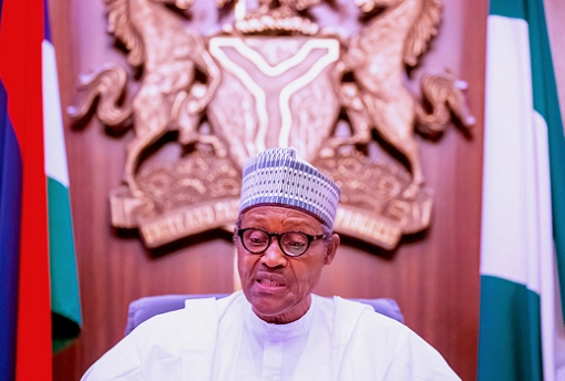 Buhari Directs Ministry of Finance To Disburse For Local Production Of Solar Cells