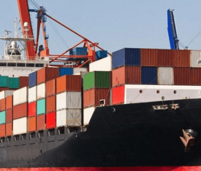 We Should Avoid Nigeria Becoming Dumping Ground For Foreign Products -MAN