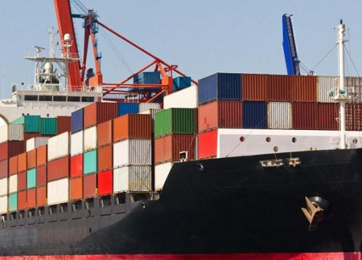 Nigeria Exported Goods Worth $700m To Indonesia In 2020