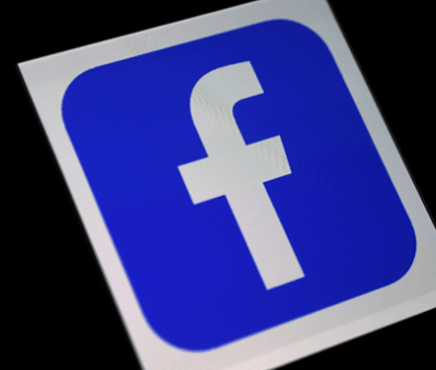 Facebook Extends Its Investments Portfolio Too Argentina