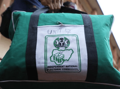 Electronic Transmission Of Election Results Not 100% Secure - NCC