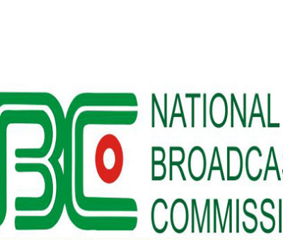 NBC Targets Mid 2022 For Completion Of Digital Switchover Project