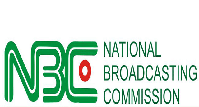 NBC Moves To License Social Media, Online TV