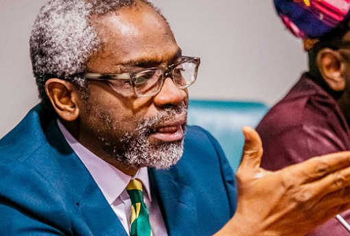 Gbajabiamila Decries Embarrassing Conditions Of Nigerian Missions