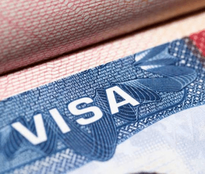 US Diversity Visa Lottery 2021/2022: How To Apply
