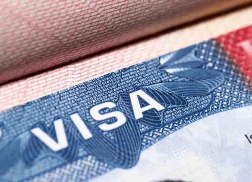 US Diversity Visa Lottery 2021/2022: How To Apply