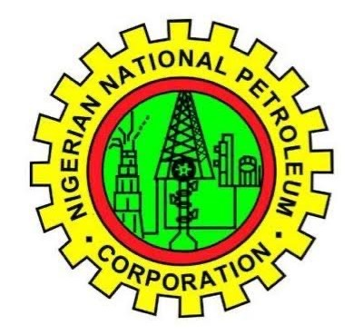 No Petrol Price Increase In June - NNPC