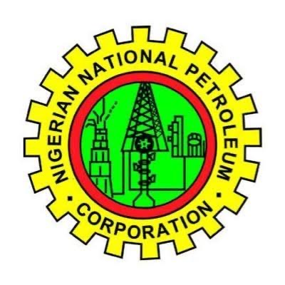 We Spent N81.41bn On Refineries With Zero Crude Refined – NNPC